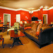 "Presidential Suite-Living<br /><span style=""font-size:0.8em;"">Imacon Color Scanner   </span> • <a style=""font-size:0.8em;"" href=""http://www.flickr.com/photos/40929849@N08/3762795523/"" target=""_blank"">View on Flickr</a>"