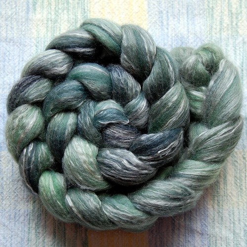 i make things merino seacell