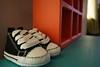 Neakers (Guav) Tags: nursery babyroom apartmenttherapy apartmenttherapynewyork apartmenttherapyny