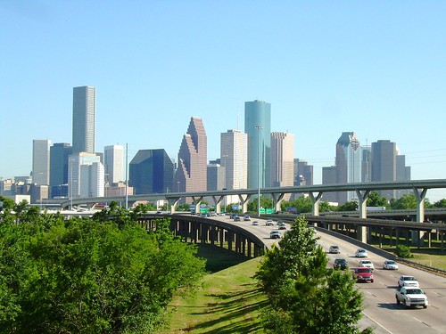 Special Piping Materials Open Houston Office