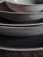 detail -numbers (kirstie van noort) Tags: colour colors ceramic design ceramics colours colorfull eindhoven clay plates van bowls klei 2009 porcelain kirstie wellbeing byhand oxide kleur keramiek kleuren oxides colourfull strijps ceramicbowls palet porselein schalen machinekamer noort designacademyeindhoven porcelainplates kleurenpalet colouredbowls vannoort kirstievannoort porcelainbowls manandwellbeing wellbeingdesignacademyeindhoven wellbeingdesignacademie designacademywellbeing