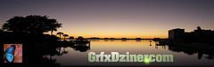 GrfxDziner.com | blogger gwennie2006