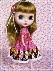 Doll Dreamin' Set~
