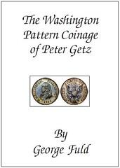 Fuld Peter Getz