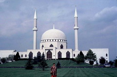 Islamic Center of Greater Toledo (2006)
