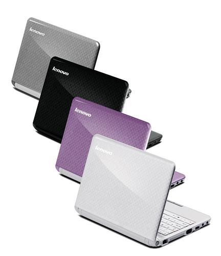 IdeaPad_S10-2_Family