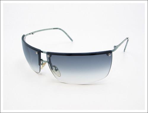 GUCCI GG 2653/S L7E Sunglasses