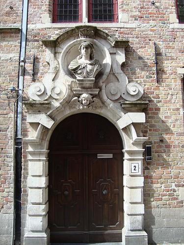 Brugges 055