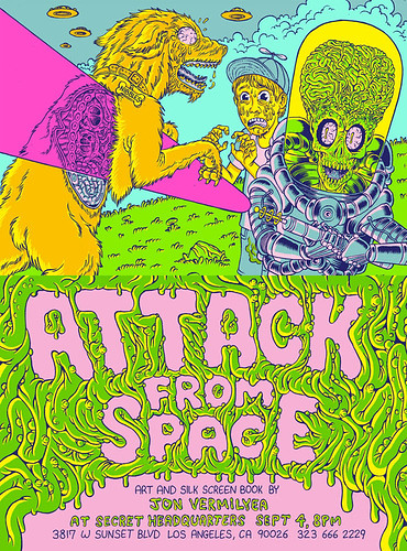attackfromspace.flyer