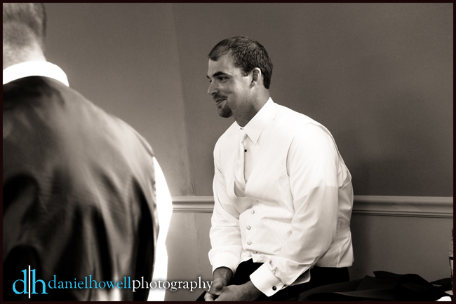 cliftonwedding-0554