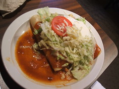 Tolteca Food Service Norcross Ga
