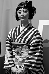Takako Tokiwa 常盤貴子