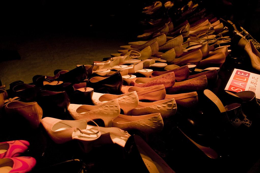 shoes1253