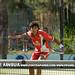 20090806_171520_PPT Fuengirola (16avos Masc)__0728