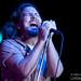 Pearl Jam_4733 par Carrie Musgrave | Livebabylive.com