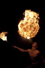 0805_25 (- MB Photo -) Tags: paris nature night de fire fireworks juice spirit firework gas notredame cathdrale stuff oil essence petrol gasoline flamme nuit vr feu marrow spitting pith 18105 flammes d90 cracheurdefeu cracheur carburant spittingfire saltimbanque giste fireblowers ssence