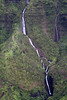 AirVentures_Kauai_090816_19 (vizitinc) Tags: hawaii coast kauai napali airventures