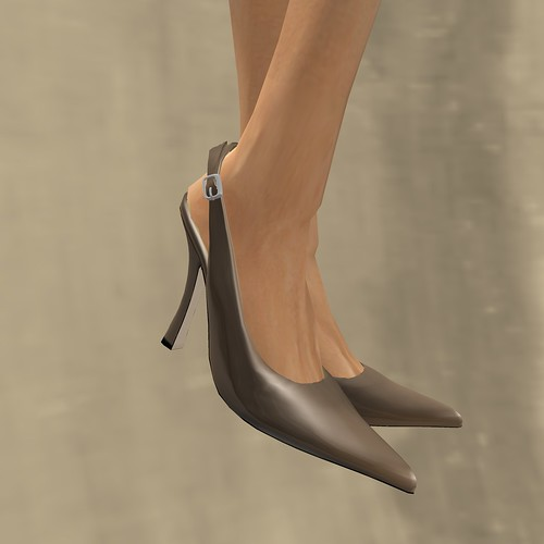 Supreme Elegance