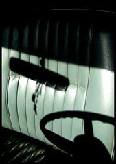 Toyota (Kevin Vásquez) Tags: auto rio del rural town san little pueblo sombra pedro toyota andes campo carro sombrero montaña andino montañas estado municipio señor tachira campesino pueblito lobatera