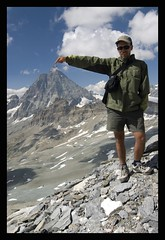 Tocant (jordialcoi79) Tags: alps testa cervino grigia