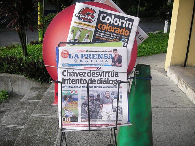 newsstand_0007