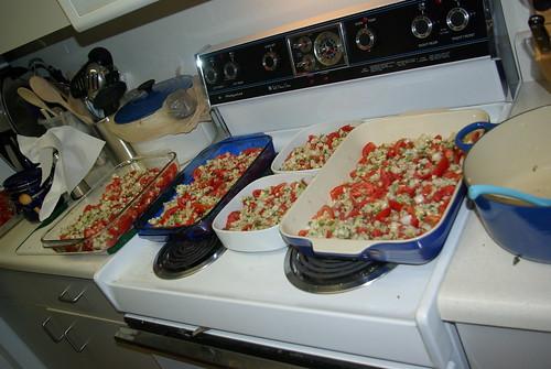 2009-08-31 Making Sauce (6)