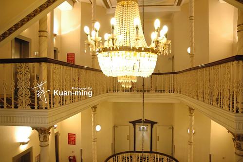 The Britannia Hotel (DSC_6644)