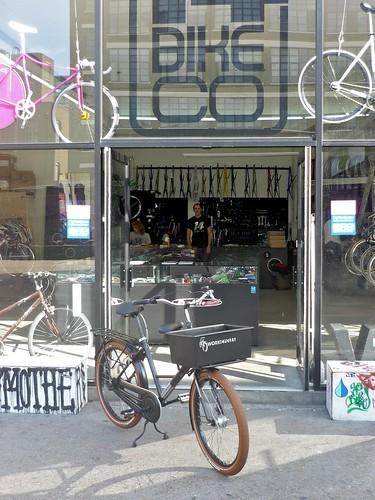 Fr8-London-14-bike-co (2)
