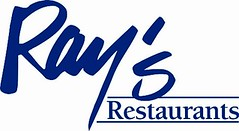 Ray's Restaurants