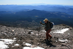 mount_st_helens_20090908_083