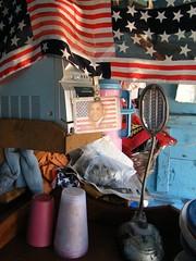 Sierra Leone Loves Obama, Freetown (Karen Hlynsky) Tags: sierraleone westafrica freetown karenhlynsky
