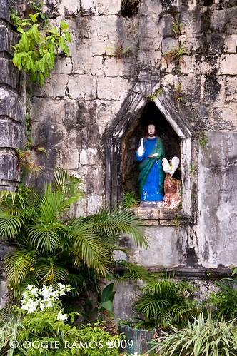 catanduanes san vicente Jesus image