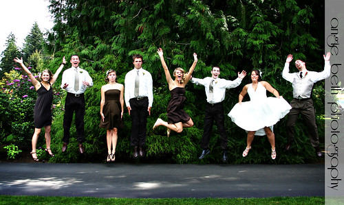 S&N Wedding_089web