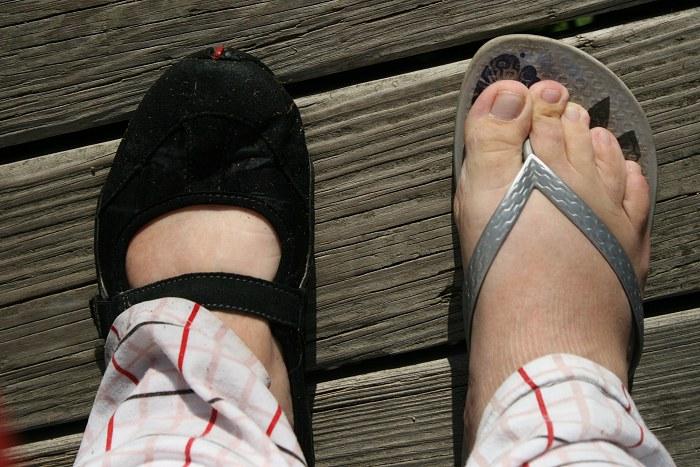 09-26-shoes