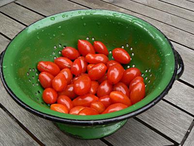 mini olivettes 2.jpg