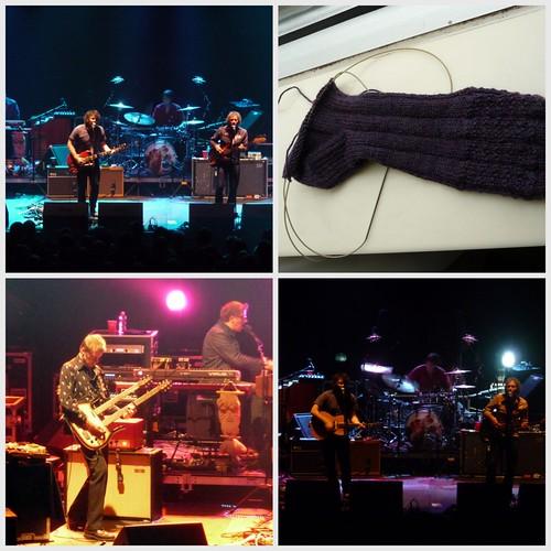 Wilco, St Paul, MN