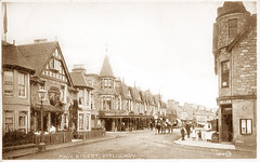 PITLOCHRY MAIN ST