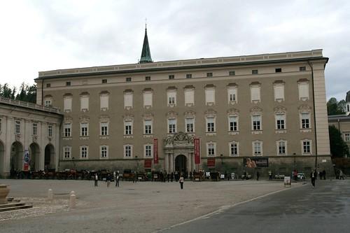2009-10-11 Salzburg 119
