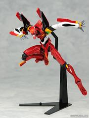 N° SP Evangelion EVA-00 7-11 Limited 4011198519_9189b92013_m