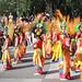 Elementary School Category Street Dancing