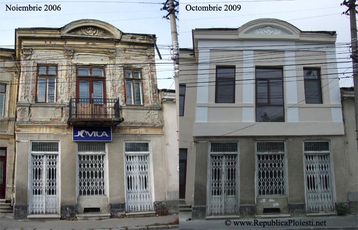 Casa Gavanescu - 4