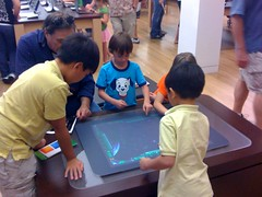 Microsoft Store Surface