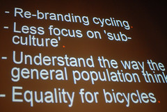 Copenhagenize in Portland-15