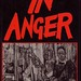 Look Back In Anger (Robert Hewson)