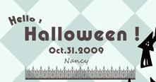 09_halloween-dir