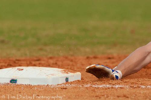 0902Miami v. UF Baseball037-250