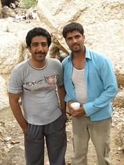dunya tv quetta (shahzad_yaya) Tags: tv dunya quetta