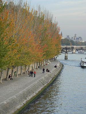 rive droite, l'automne.jpg
