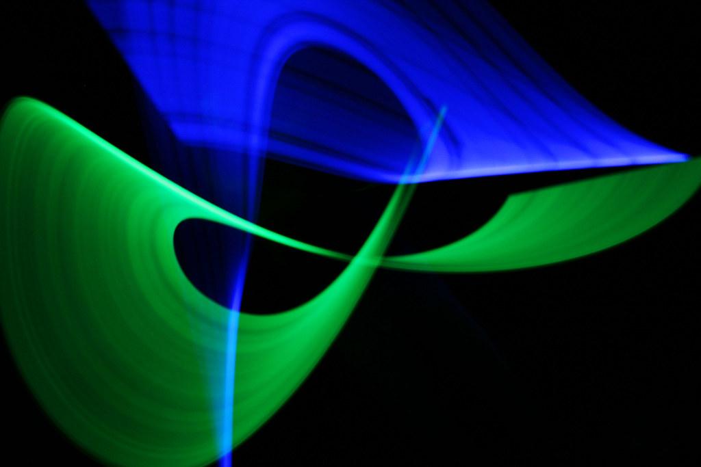 lightpainting4