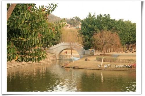 20090206_Xiamen_079